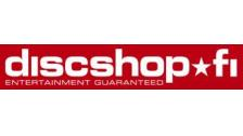 Discshop.fi - Switch - Standard Edition