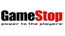 GameStop - Switch - Standard Edition