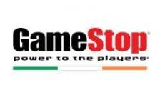 Gamestop IE - PS4 - Standard Edition
